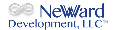 Social Media Marketing NewWard Development LLC