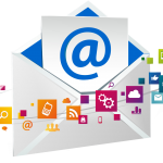 email marketing newward