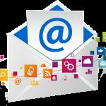email marketing newward